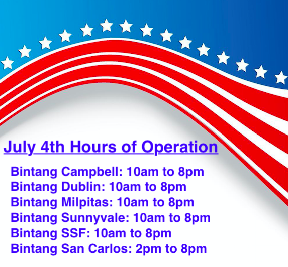 July 4th Hours BT - small
